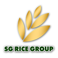 SG RICE GROUP